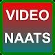 Video Naat Sharif Free Ramadan 2018 for PC-Windows 7,8,10 and Mac