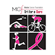 Tri for a Cure Download for PC Windows 10/8/7