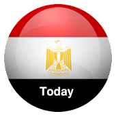 Egypt News Today