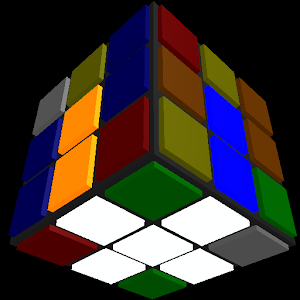 How to Solve a Rubik's Cube for PC and MAC