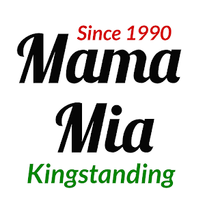Mama Mia Kingstanding Apk Download Apkpureai