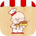 Uncle Tetsu Thailand icon