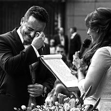 Fotógrafo de bodas Jaime Lara villegas (weddingphotobel). Foto del 22.06.2017