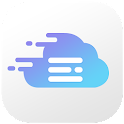 Data Manager Usage Tracker icon