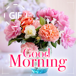 Good Morning Good Day Gifs Images 1.05.9