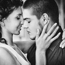 Wedding photographer Aleksey Sakharov (REDSTAR). Photo of 30.11.2014