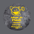 Adega do Flash