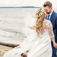 Wedding photographer Olga Scherbakova (scherbakova). Photo of 08.06.2015