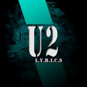 U2 Top Lyrics