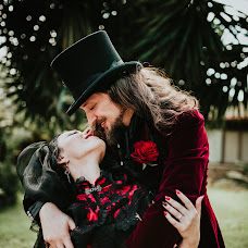 Wedding photographer Silvia Taddei (silviataddei). Photo of 14.10.2018