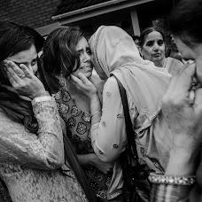 Wedding photographer Zohaib Ali (zohaibali). Photo of 13.07.2015