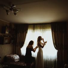 Wedding photographer Aleksey Chernyshev (Chernishev). Photo of 11.01.2014