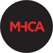 MO Health Care Association