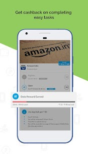 Pocket Money: Free Mobile Recharge & Wallet Cash apk download 4