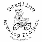 Deadline Project Blonde