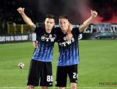 Andrea Conti signe au Milan pour 5 saisons