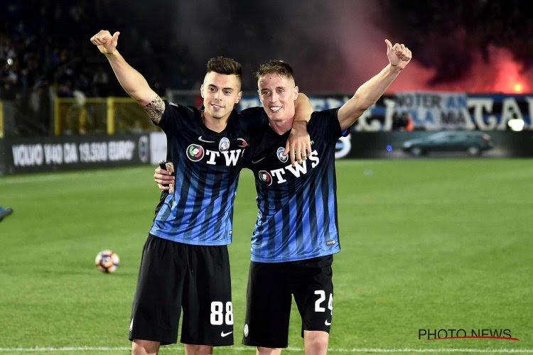 Milan officialise sa 7e recrue