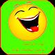 افضل السكيتشات المغربية الموت ديال الضحك و النشاط (app)