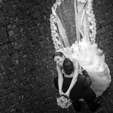 Wedding photographer Danilo Mecozzi (mecozzi). Photo of 08.10.2014