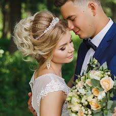 Wedding photographer Dmitriy Kiyatkin (Dphoto). Photo of 29.09.2017