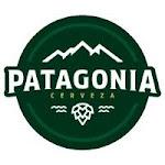Patagonia Bohemian Pilsner