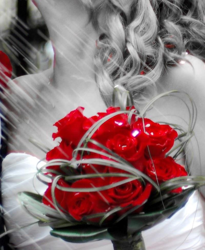 bouquet di AGATA