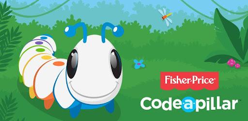 fisher price apps deutsch