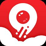 Download IP Pro Latest version apk   androidappsapk co