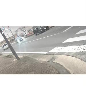 クラウンアスリート GRS204 平成22年 Gパッケージのカスタム事例画像 クラウンアスリートさんの2020年02月29日09:12の投稿
