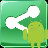 Share Applications (App Share)