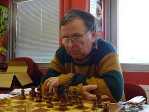 Photo: Pavel Zpěvák (Tatran Litovel, 2382)