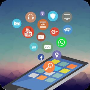 Super Mobile Apps Market APK for Blackberry   Download Android APK