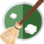 GREEN Control Cleaner & Boost APK icon