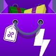 Blidz - Hunt Deals Cheaper than Wholesale ✨ apk