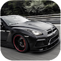 Cool Nissan GTR HD Wallpapers APK