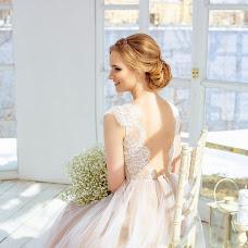 Wedding photographer Anna Kireeva (AnnaIvanova). Photo of 02.02.2019