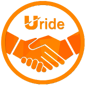 URIDE Business Guarantee