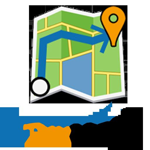 Tuxmapa para Android