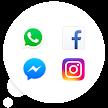 App Cloner 64 Bit- Multiple social accounts APK