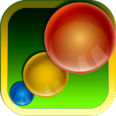 Crazy Ball Runner Free Game