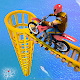 Real Impossible Bike Stunts 2019 : Mega Ramp Games APK