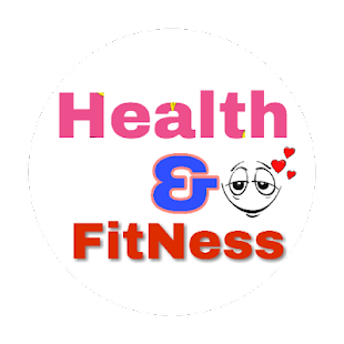 Health & Fitness Tips: USA: Germany :How to be fit - náhled