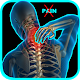 Download Neck Pain Relief Exercises For PC Windows and Mac