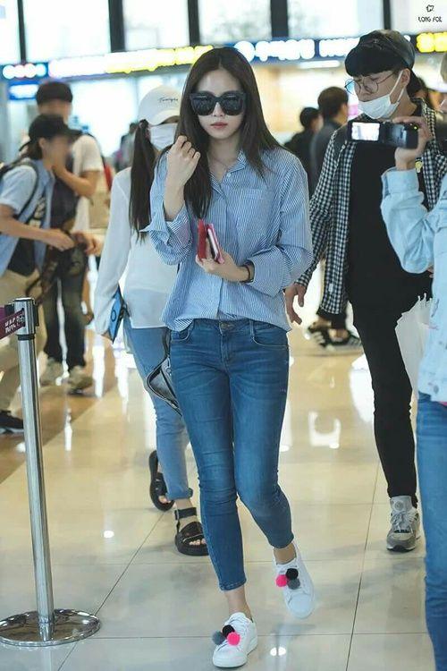 naeun jeans 15