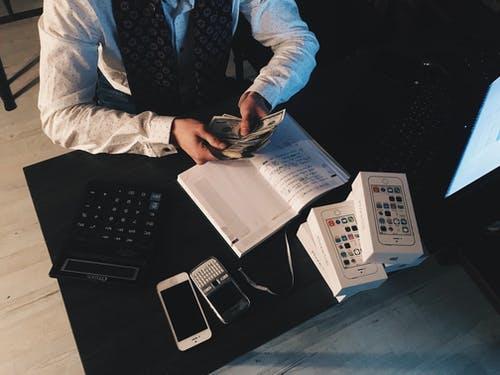Best Financial Apps