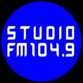 Studio 104.9