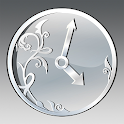 Timeflow: Time and Money icon