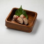 175. Tuna Maguro Torched Sushi