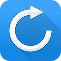 App Cache Cleaner - 1Tap Boost icon