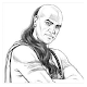 Quotes of Chanakya for PC Windows 10/8/7